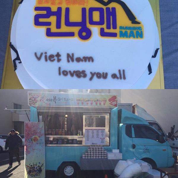 sao-han-26-1-dara-trang-bi-mu-len-chong-ret-hyo-yeon-dien-bikini-tam-nang-5