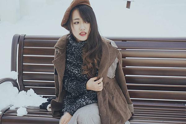 sao-viet-27-1-ky-duyen-dep-nhu-cong-chua-soobin-hoa-trai-ban-ngo-tau-1
