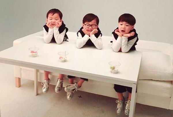 sao-han-27-1-fx-khoe-style-phong-tap-qri-goi-cam-voi-do-ngan-cun