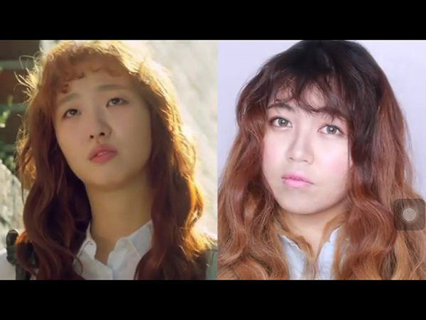 make-up-trong-treo-nhu-hong-seol-trong-cheese-in-the-trap-13