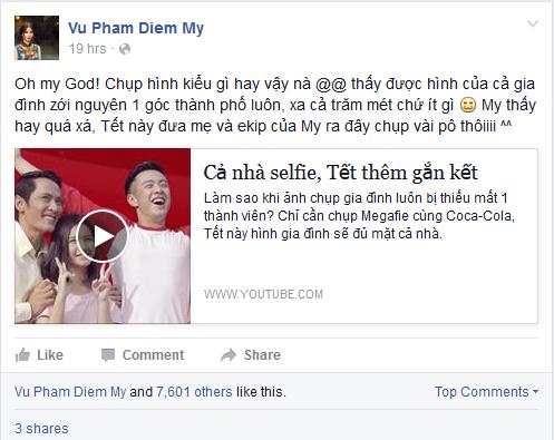 huyme-khoe-anh-selfie-toan-canh-xin-bai-edit
