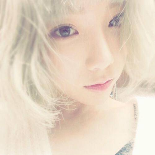 sao-han-28-1-seo-hyun-lo-toc-kho-xo-hyun-ah-lai-xinh-khi-ma-het-sung-1