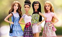 bup-be-barbie-xuat-hien-dong-dui-to-chan-ngan-7