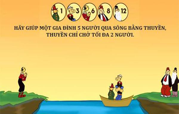 do-vui-giup-popeye-dua-nguoi-qua-song