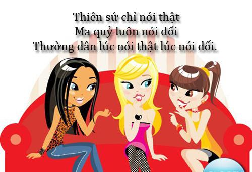 do-vui-nguoi-nao-la-thien-su-ma-quy-va-thuong-dan-1