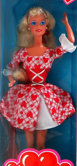 hanh-trinh-50-nam-len-doi-nhan-sac-cua-bup-be-barbie-8