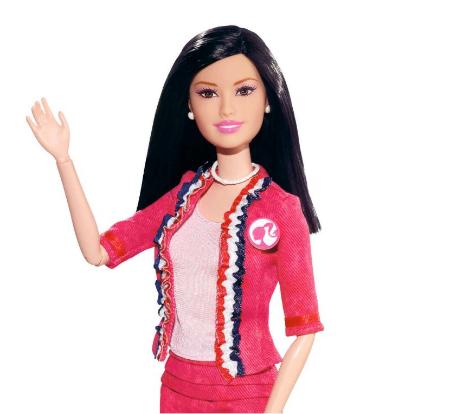 hanh-trinh-50-nam-len-doi-nhan-sac-cua-bup-be-barbie-12