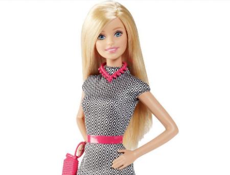 hanh-trinh-50-nam-len-doi-nhan-sac-cua-bup-be-barbie-13
