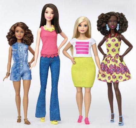 hanh-trinh-50-nam-len-doi-nhan-sac-cua-bup-be-barbie-14