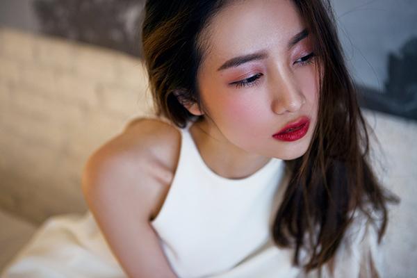 jun-vu-khien-photographer-cuoi-meu-vi-khong-the-dien-buon-7