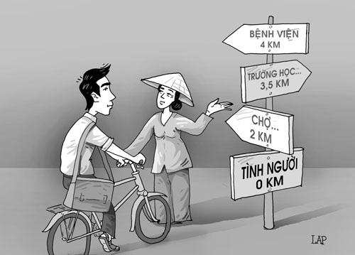 do-vui-cach-tim-duong-den-lang-noi-doi-1