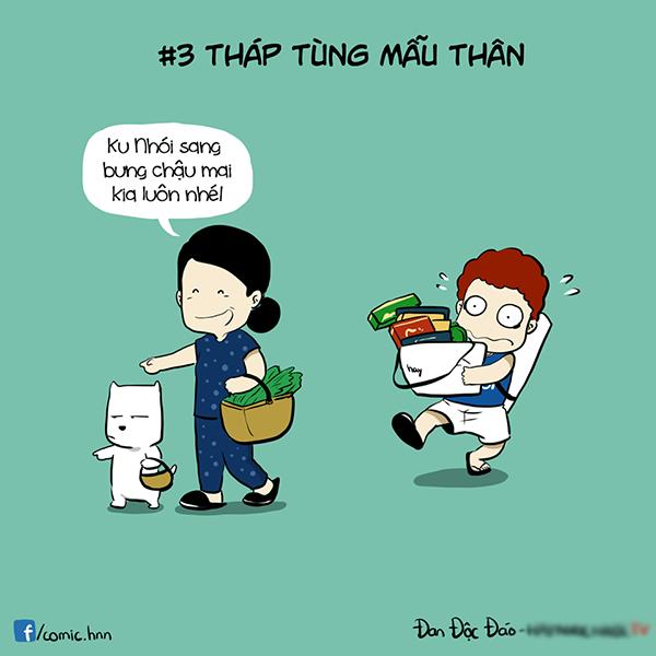 10-mau-nguoi-dip-tet-nao-cung-gap-4