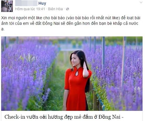 nhiep-anh-tre-xin-loi-vi-lan-tin-dong-nai-co-vuon-hoa-oai-huong-2
