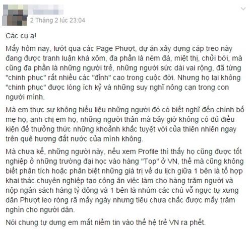 hoi-phan-doi-cap-treo-fansipan-bi-che-ich-ky-2