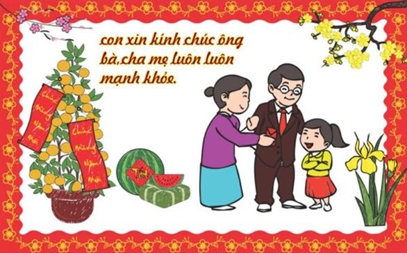 nhung-loi-chuc-tet-hay-nhat-tang-gia-dinh-ban-be-nguoi-yeu