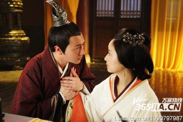 Mỹ nhân tâm kế của Trung Quốc được xếp vào nhóm những bộ phim truyền hình về thế giới hậu cung xuất sắc nhất cùng với những cái tên đình đám như Thâm cung nội chiến hay Cung tâm kế của đài TVB.