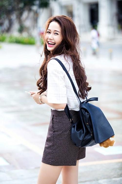 8-hot-teen-viet-tuoi-than-khong-phai-dang-vua-11