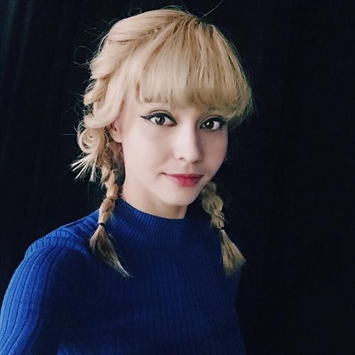 8-hot-teen-viet-tuoi-than-khong-phai-dang-vua-4
