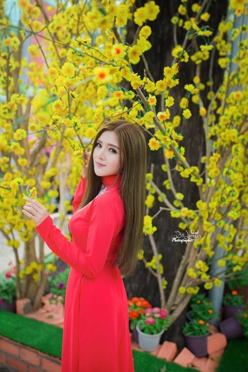 8-hot-teen-viet-tuoi-than-khong-phai-dang-vua-1