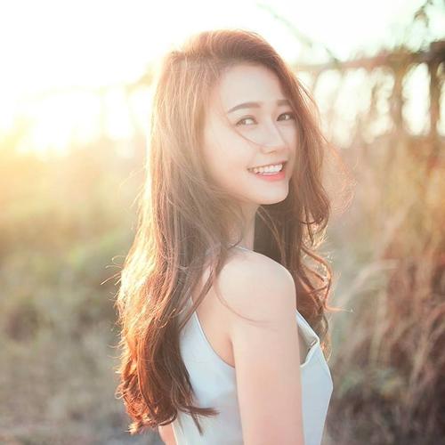 8-hot-teen-viet-tuoi-than-khong-phai-dang-vua-9