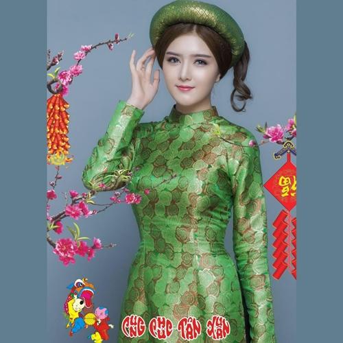 8-hot-teen-viet-tuoi-than-khong-phai-dang-vua-2