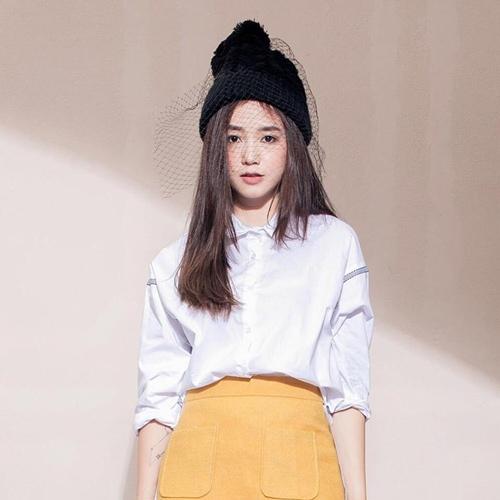 8-hot-teen-viet-tuoi-than-khong-phai-dang-vua-6