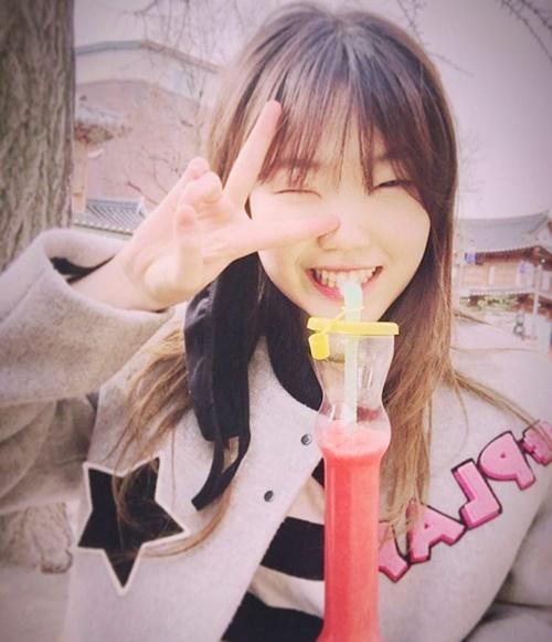 sao-han-10-2-soo-young-u-ru-don-tuoi-moi-ji-chang-wook-khoe-co-bap-2-5