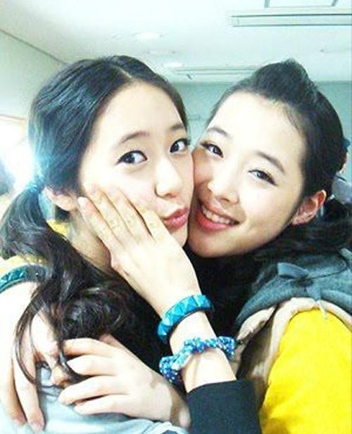 loat-than-tuong-han-debut-tu-tuoi-teen-co-thanh-cong-vuot-troi-4