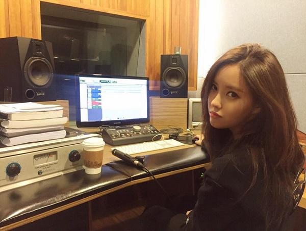 sao-han-10-2-soo-young-u-ru-don-tuoi-moi-ji-chang-wook-khoe-co-bap-2-1