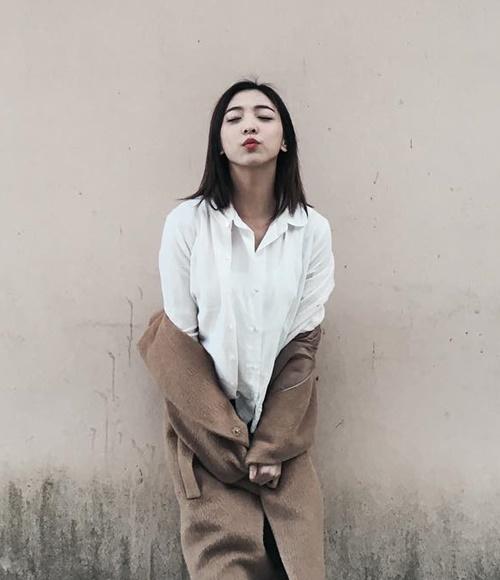 sao-han-10-2-soo-young-u-ru-don-tuoi-moi-ji-chang-wook-khoe-co-bap-2-6