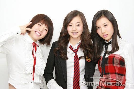 loat-than-tuong-han-debut-tu-tuoi-teen-co-thanh-cong-vuot-troi