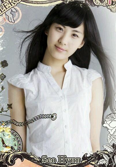 loat-than-tuong-han-debut-tu-tuoi-teen-co-thanh-cong-vuot-troi-7