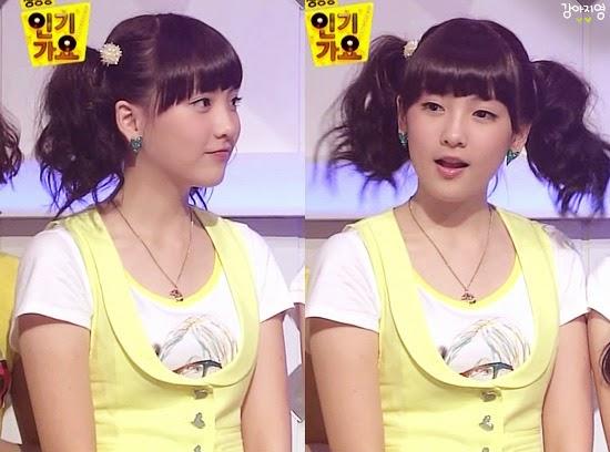 loat-than-tuong-han-debut-tu-tuoi-teen-co-thanh-cong-vuot-troi-2