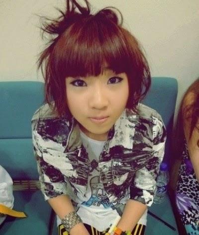 loat-than-tuong-han-debut-tu-tuoi-teen-co-thanh-cong-vuot-troi-3