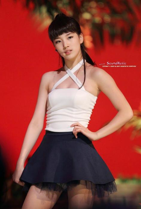 loat-than-tuong-han-debut-tu-tuoi-teen-co-thanh-cong-vuot-troi-5