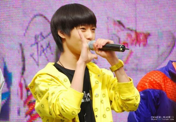 loat-than-tuong-han-debut-tu-tuoi-teen-co-thanh-cong-vuot-troi-6