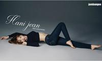 gioi-tre-sot-mot-quan-jeans-dang-xau-cung-mac-dep-10