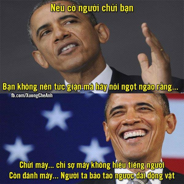 cuoi-te-ghe-11-2-doi-khong-ai-xau-chi-co-ve-dep-tiem-an-6
