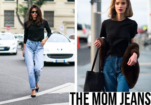 gioi-tre-sot-mot-quan-jeans-dang-xau-cung-mac-dep