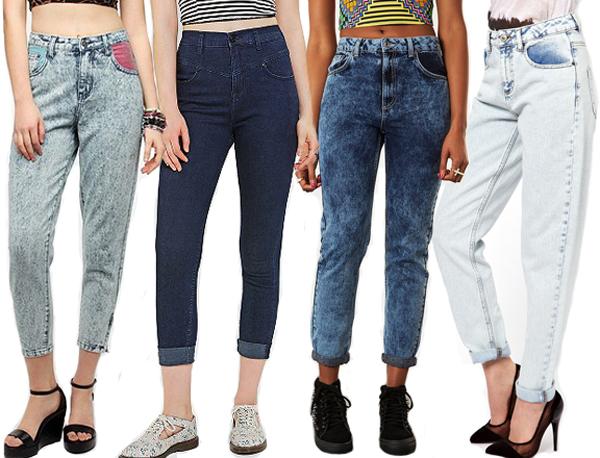 gioi-tre-sot-mot-quan-jeans-dang-xau-cung-mac-dep-2