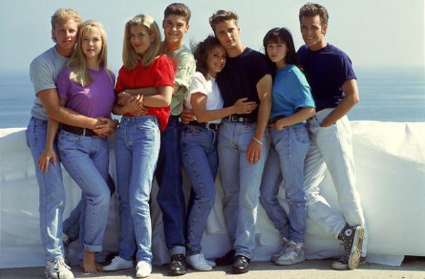 gioi-tre-sot-mot-quan-jeans-dang-xau-cung-mac-dep-1