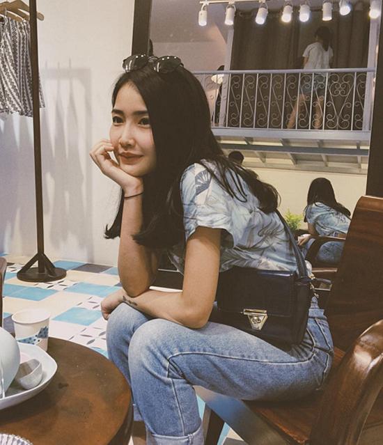gioi-tre-sot-mot-quan-jeans-dang-xau-cung-mac-dep-3