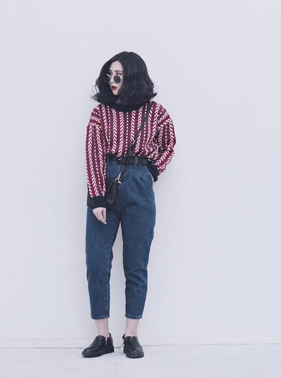 gioi-tre-sot-mot-quan-jeans-dang-xau-cung-mac-dep-4