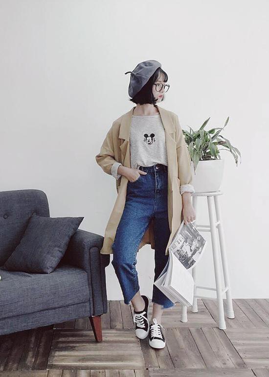 gioi-tre-sot-mot-quan-jeans-dang-xau-cung-mac-dep-5