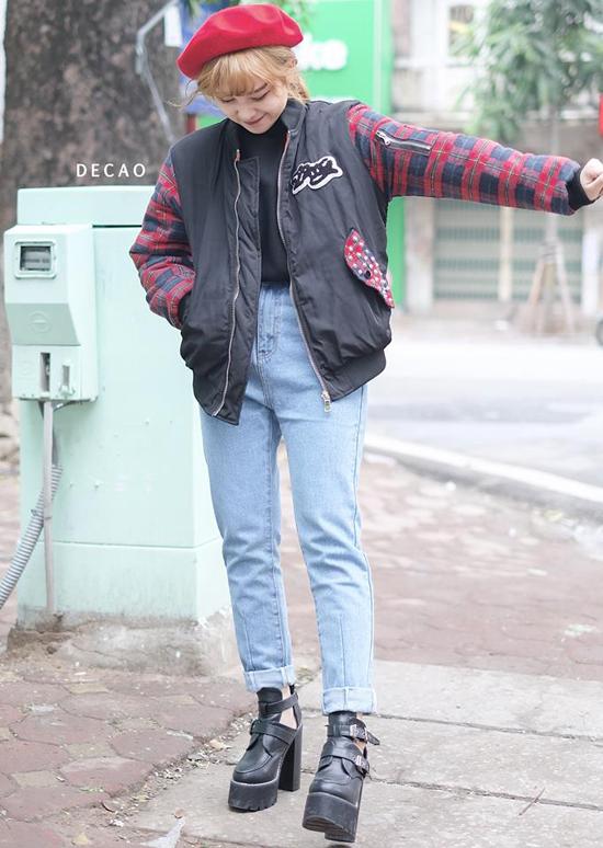 gioi-tre-sot-mot-quan-jeans-dang-xau-cung-mac-dep-8