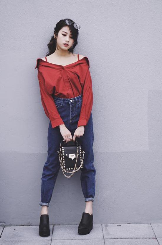 gioi-tre-sot-mot-quan-jeans-dang-xau-cung-mac-dep-7