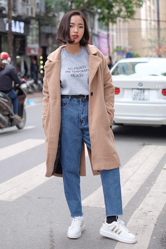 gioi-tre-sot-mot-quan-jeans-dang-xau-cung-mac-dep-6