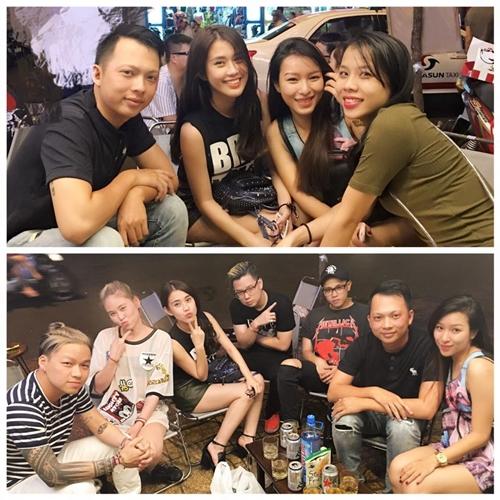 hot-teen-viet-nguoi-chay-show-ke-hi-hung-du-xuan-dau-nam-6