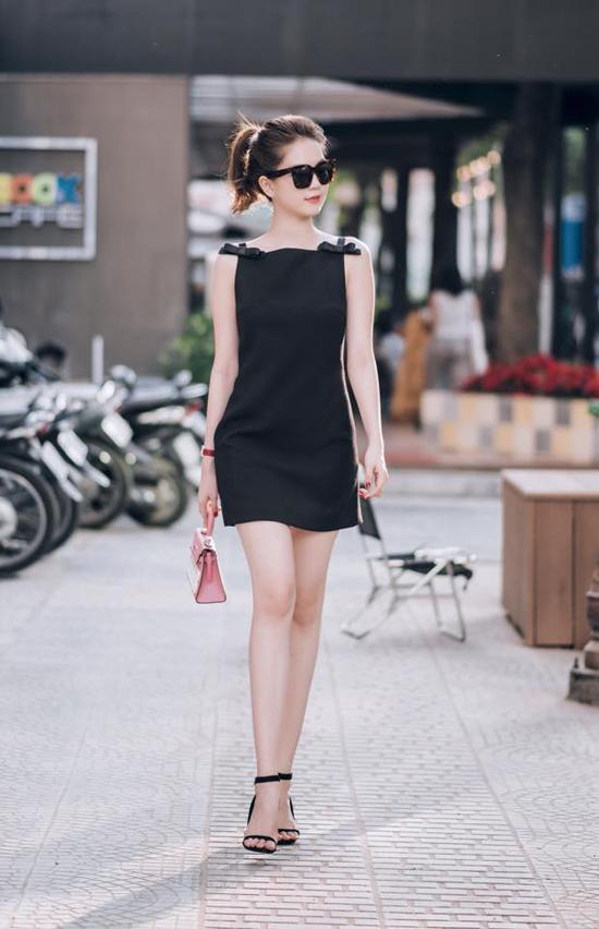 sao-style-12-2-minh-hang-sanh-nhu-gai-han-quynh-anh-shyn-li-lac-de-thuong-1