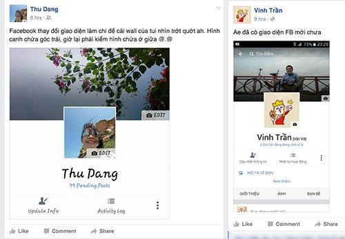 facebook-cho-de-anh-dai-dien-chinh-giua